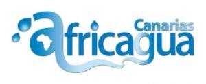 logoafricagua