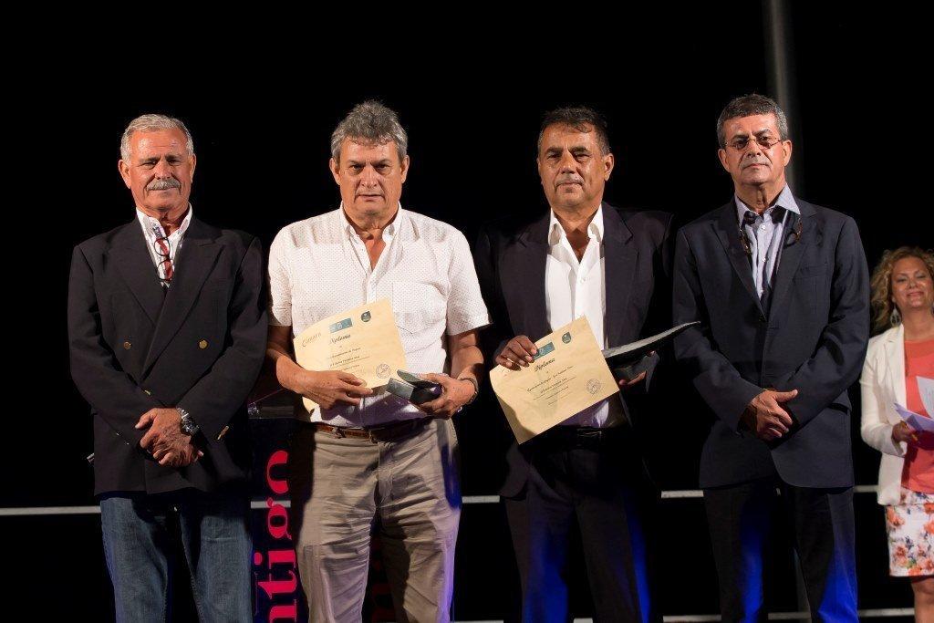 marichal perdomo pepegayria marguez premiosaloe2015 web