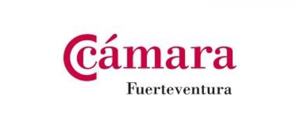 810 Camara FUERTEVENTURA-1