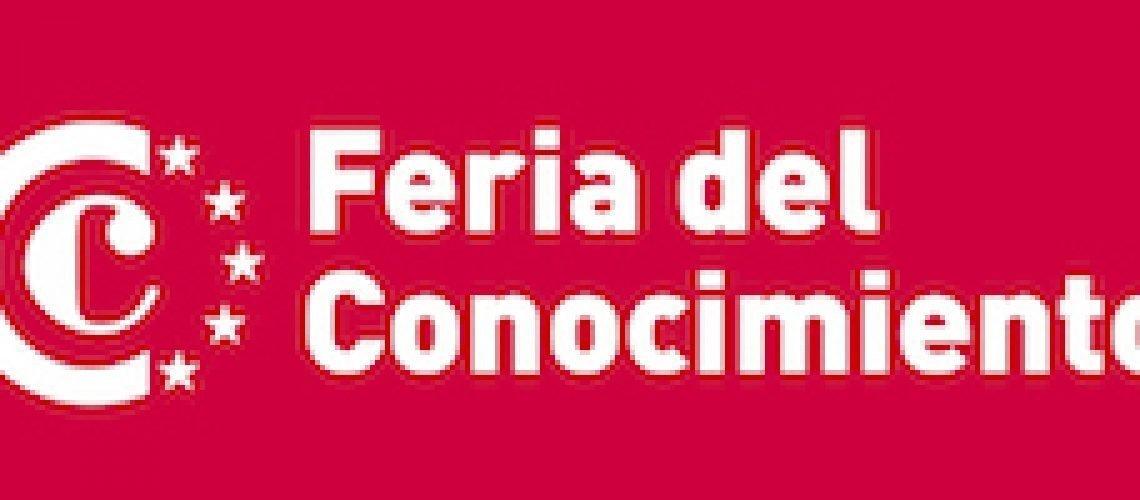 FERIA CONOCIMIENTO-NEG