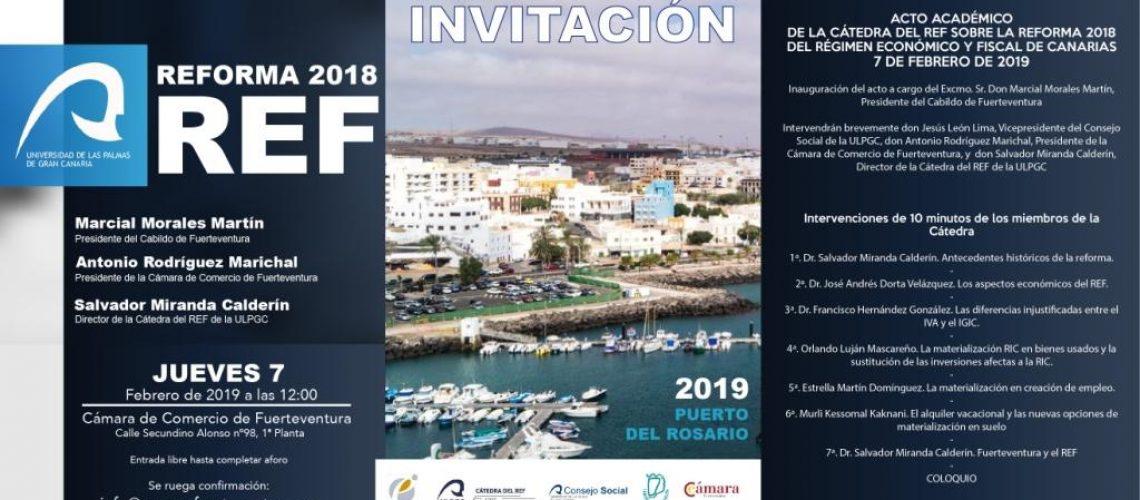 INVITACIÓNmodREF FUERTEVENTURA 7 2 2018 modif