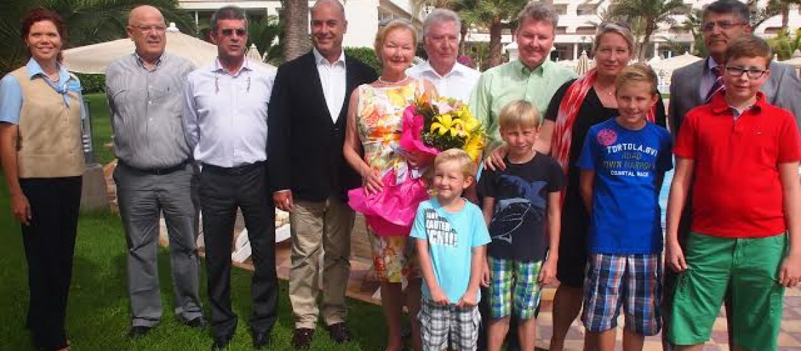 foto-homenaje-familia-wagner
