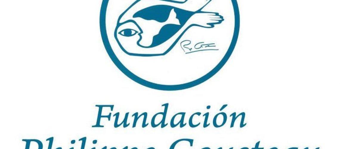 fundacion philippe cousteau