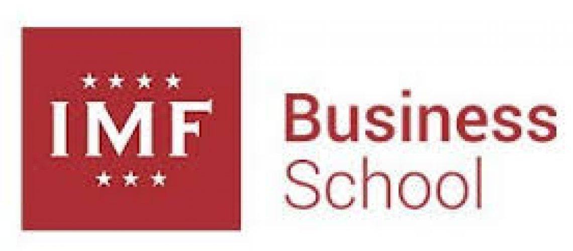 logotipoIMF