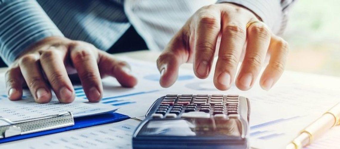 plan economico empr