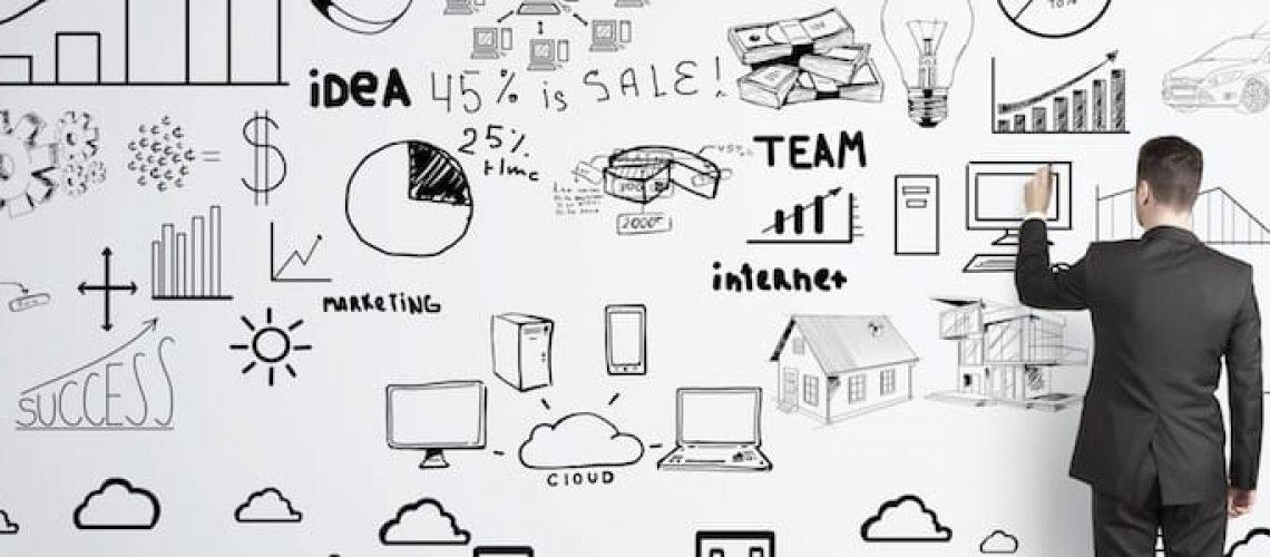 plan empresa taller imagen