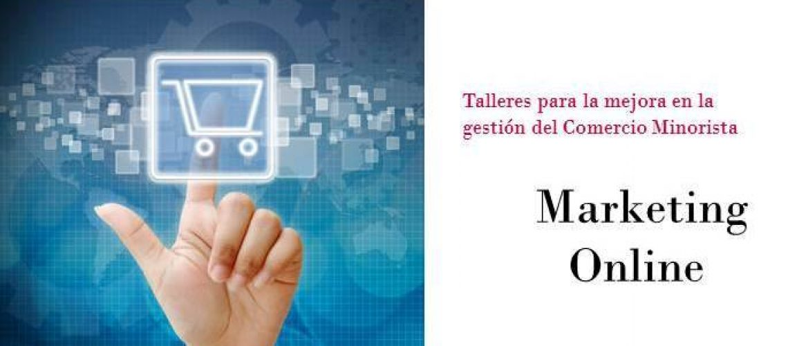 tallermarketingimagen web